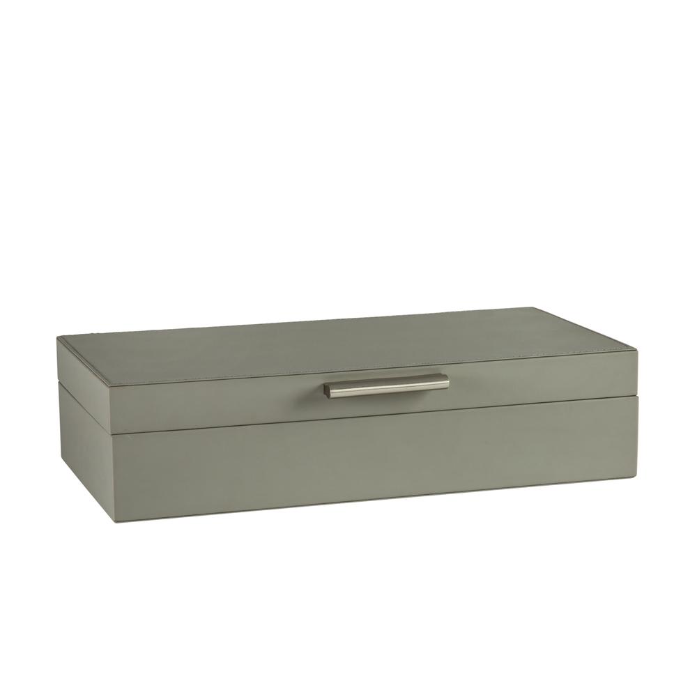 Theodore Alexander-Quick Ship - Avery Large Box
