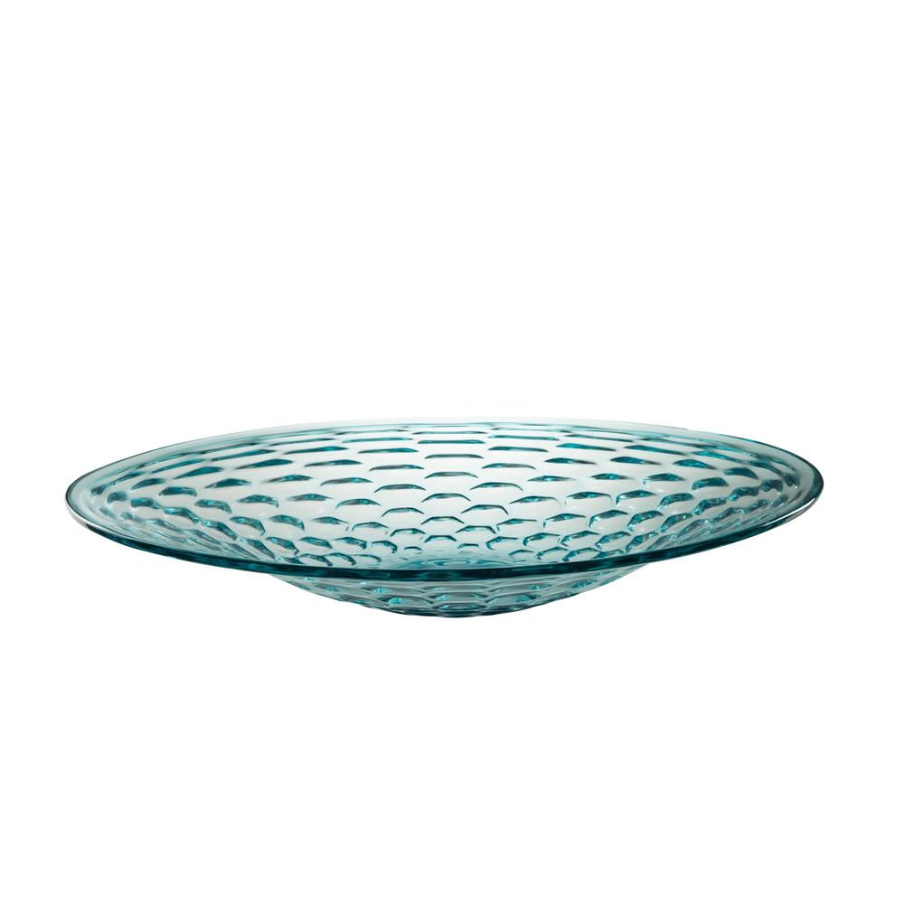 Theodore Alexander-Quick Ship - Wake Platter