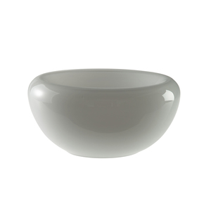 Thumbnail of Theodore Alexander-Quick Ship - Token White Small Bowl