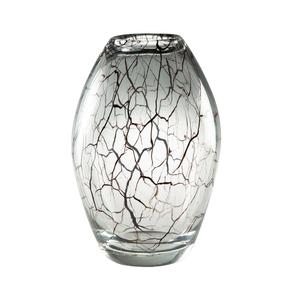 Thumbnail of Theodore Alexander-Quick Ship - Web Large Vase