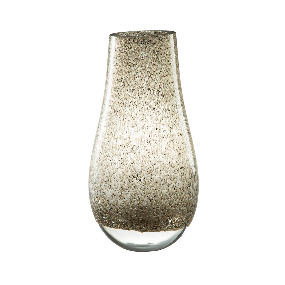 Theodore Alexander-Quick Ship - Stardust Vase