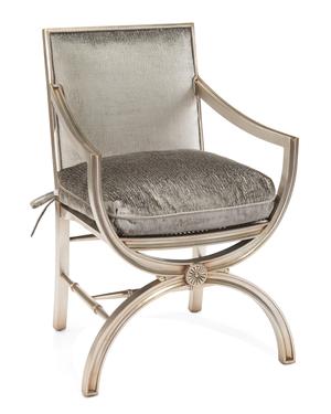 Thumbnail of John Richard Collection - Arm Chair