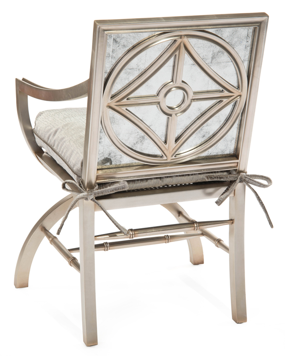 John Richard Collection - Arm Chair
