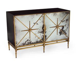 Thumbnail of John Richard Collection - Rio Two Door Cabinet