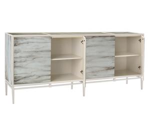 Thumbnail of John Richard Collection - Carrera Cabinet