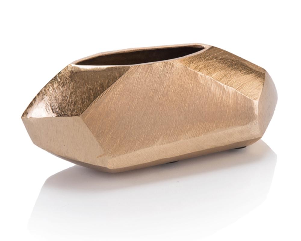 John Richard Collection - Small Angular Vase