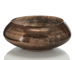 Thumbnail of John Richard Collection - Copper and Bronze Bowl