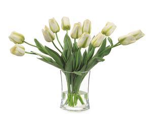 Thumbnail of John Richard Collection - Simply Tulips