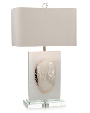 Thumbnail of John Richard Collection - Sarasota Table Lamp