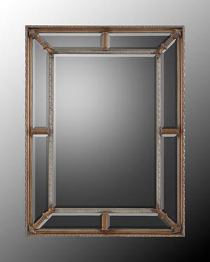 Thumbnail of John Richard Collection - Beveled Mirror