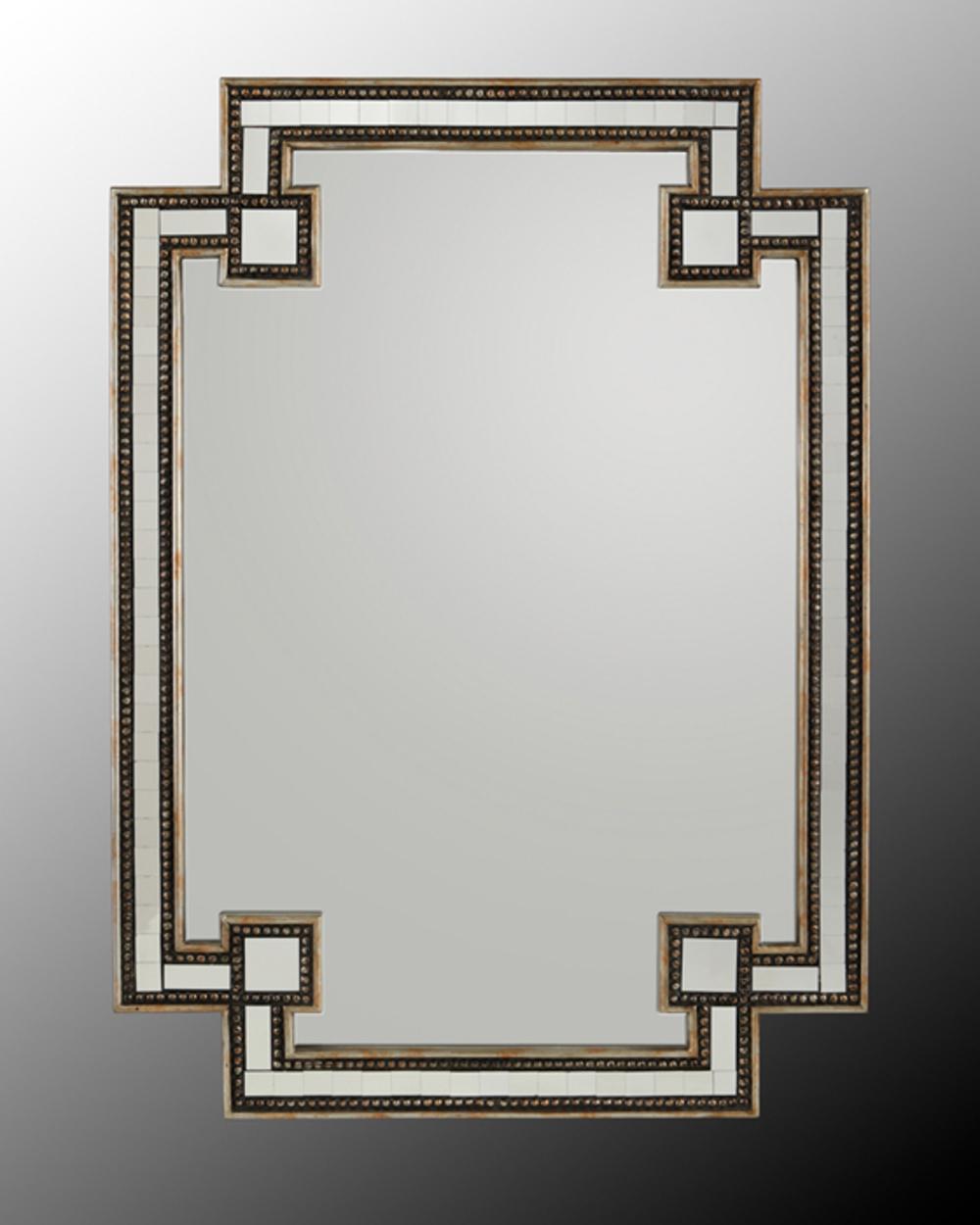 John Richard Collection - Multi Mirror