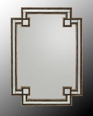 Thumbnail of John Richard Collection - Multi Mirror