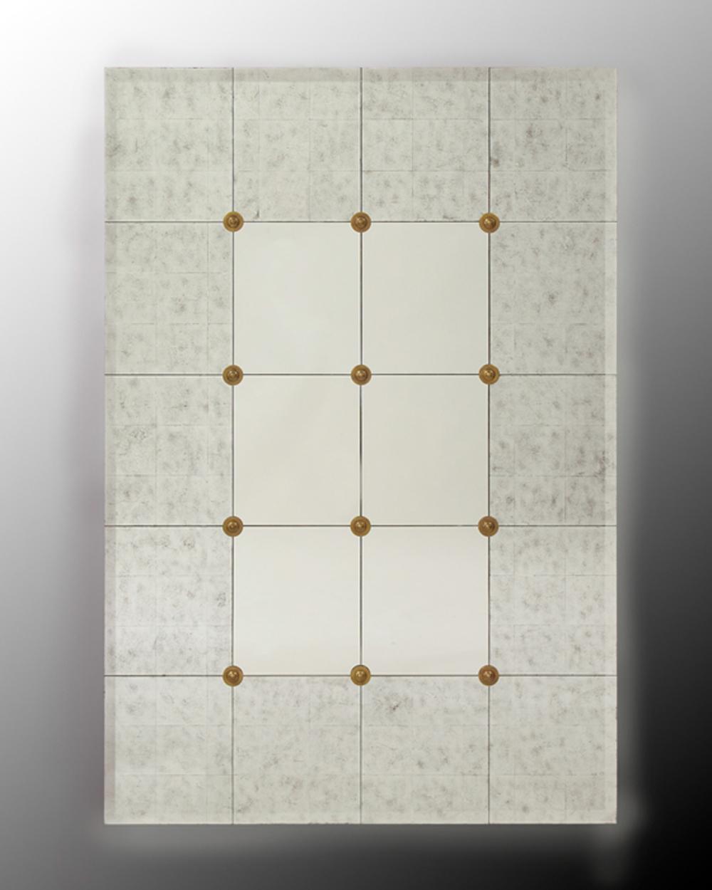 John Richard Collection - Mirrors, Set/20