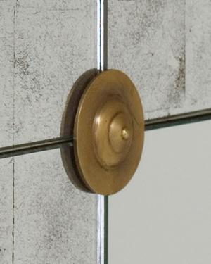 Thumbnail of John Richard Collection - Mirrors, Set/20