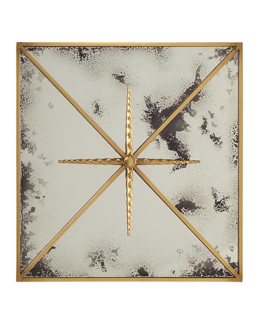 John Richard Collection - Rio Mirror