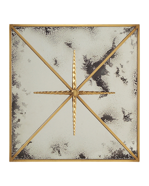 Thumbnail of John Richard Collection - Rio Mirror