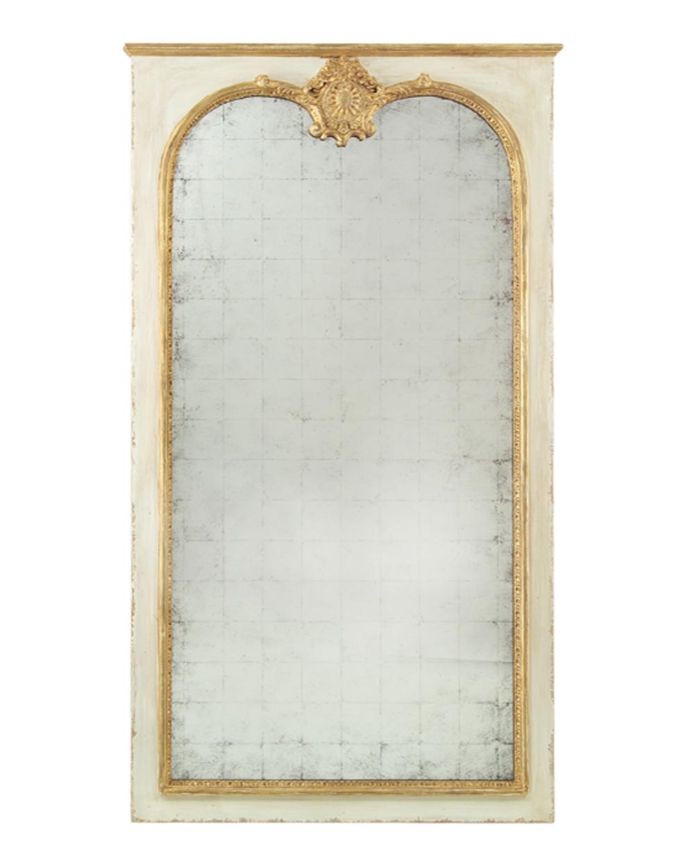 John Richard Collection - Pier Mirror