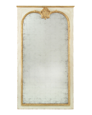 Thumbnail of John Richard Collection - Pier Mirror