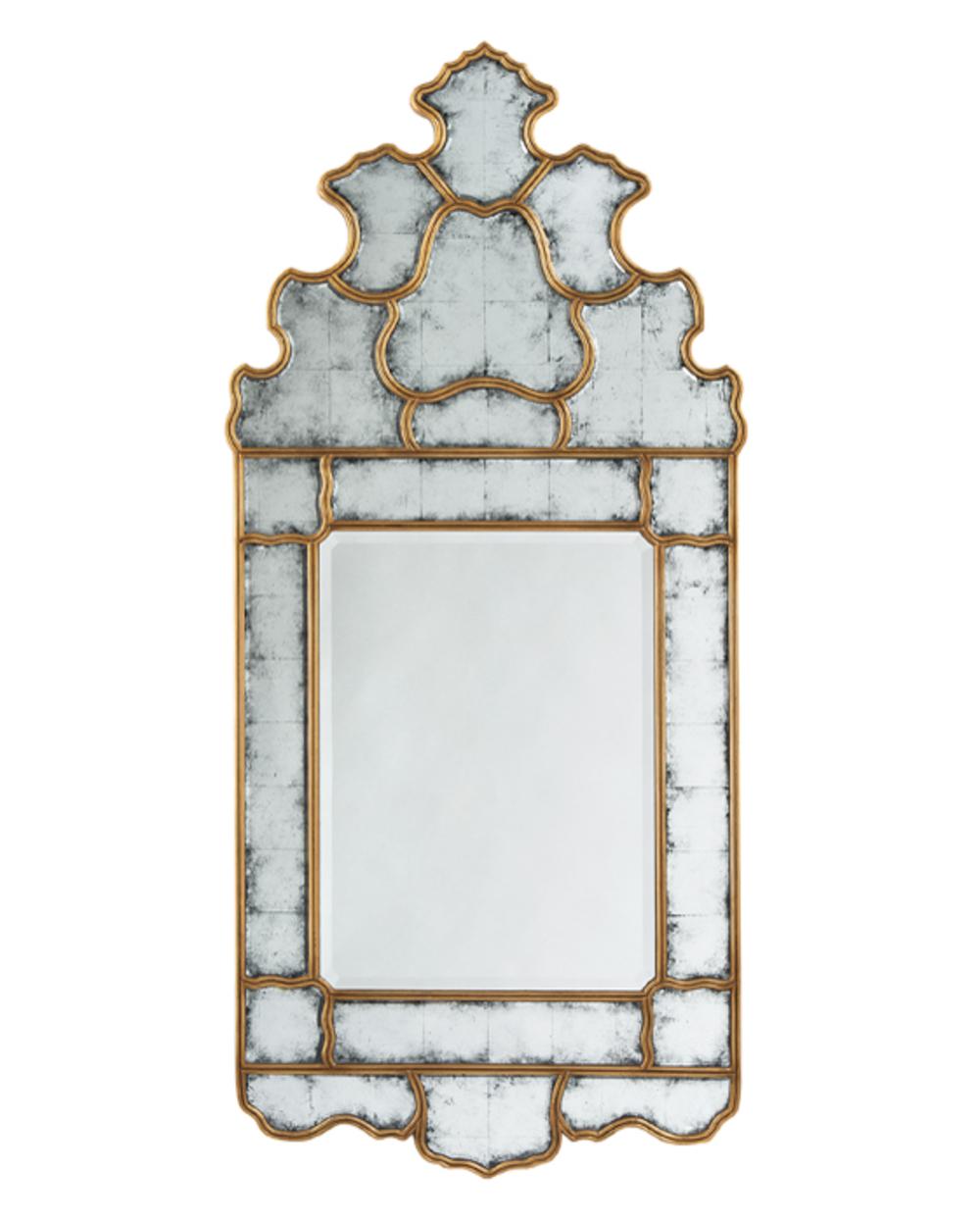 John Richard Collection - Isabella Mirror
