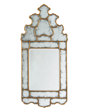 Thumbnail of John Richard Collection - Isabella Mirror