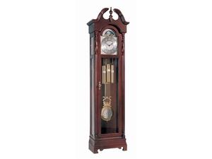 Thumbnail of Ridgeway Clocks - Morgantown Grandfather Clock