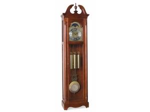 Thumbnail of Ridgeway Clocks - Lynchburg Grandfather Clock