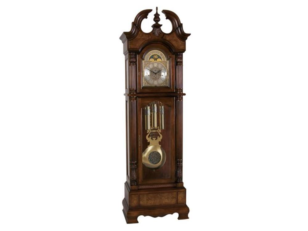 Ridgeway Clocks - Kensington Grandfather Clock