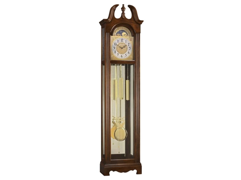 Ridgeway Clocks - Harper Grandfather Clock