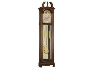 Thumbnail of Ridgeway Clocks - Harper Grandfather Clock