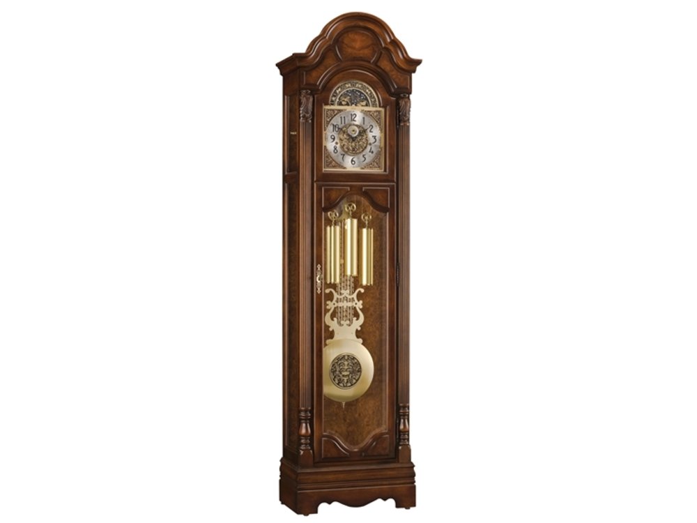 Ridgeway Clocks - San Antonio Grandfather Clock