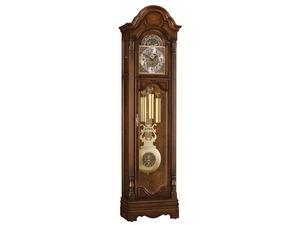 Thumbnail of Ridgeway Clocks - San Antonio Grandfather Clock