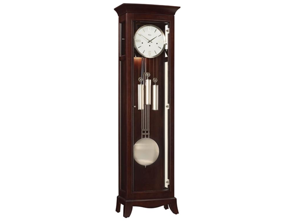 Ridgeway Clocks - Chapman Grandfather Clock