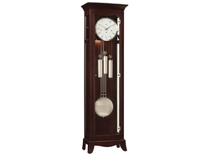 Thumbnail of Ridgeway Clocks - Chapman Grandfather Clock