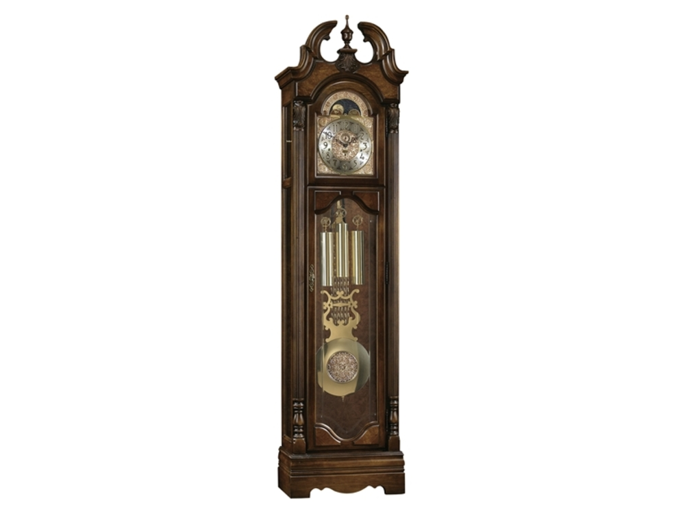 Ridgeway Clocks - Archdale Grandfather Clock