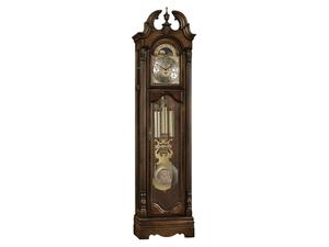 Thumbnail of Ridgeway Clocks - Archdale Grandfather Clock