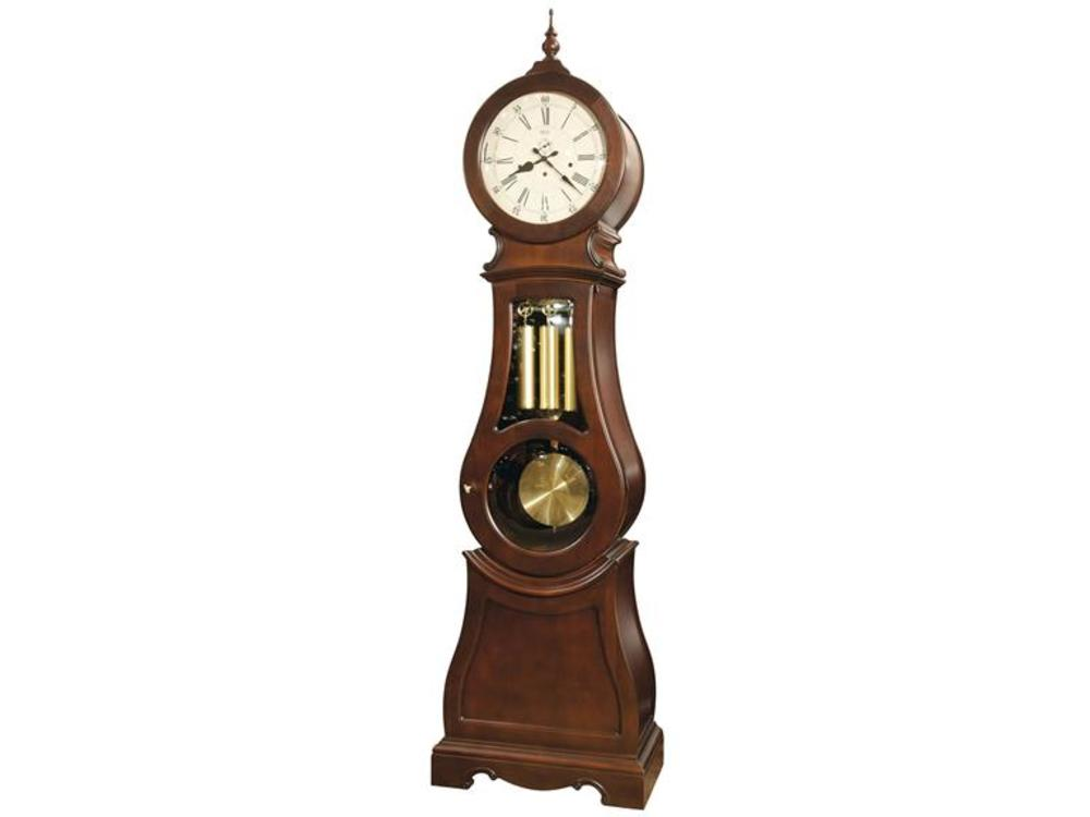Ridgeway Clocks - Broman Grandfather Clock