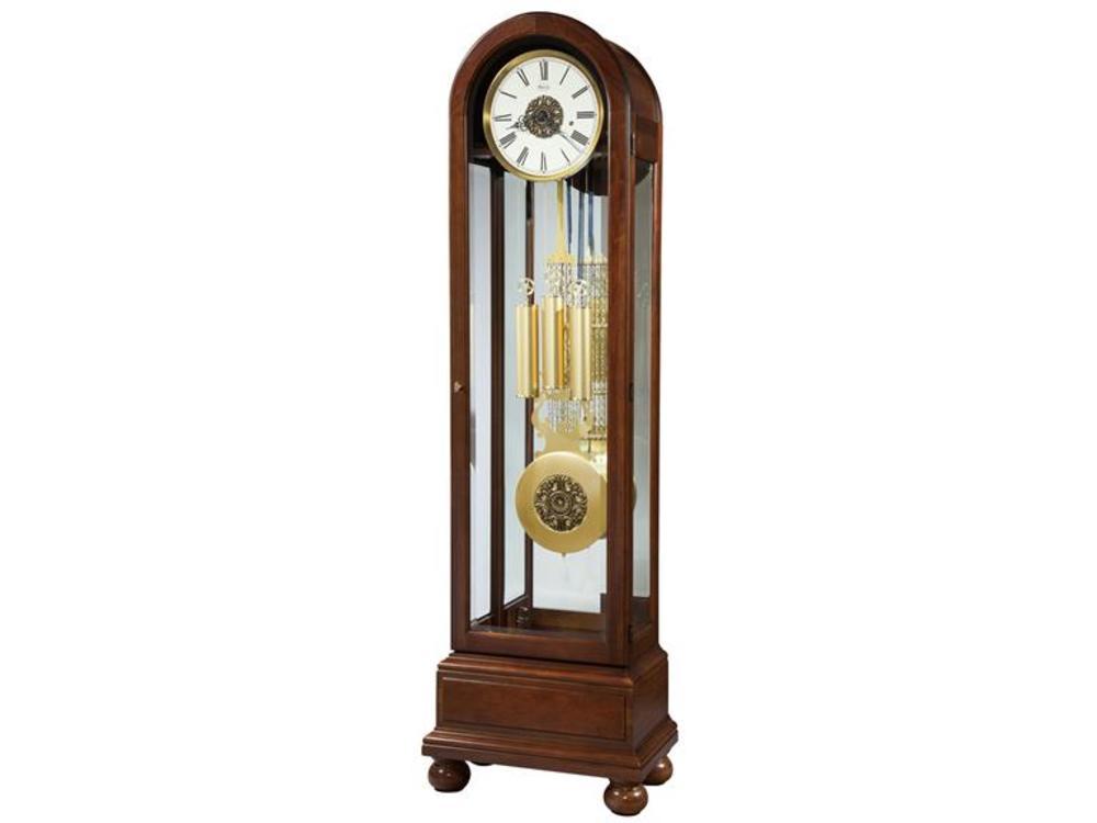 Ridgeway Clocks - Dover Grandfather Clock