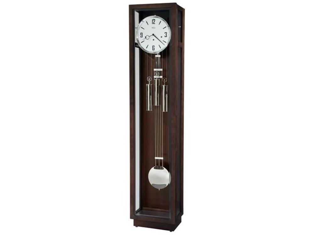 Ridgeway Clocks - Rutland Grandfather Clock