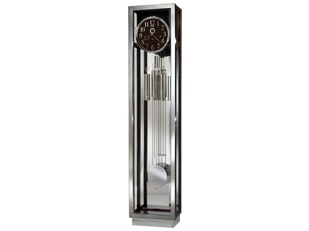 Ridgeway Clocks - Creyton Grandfather Clock