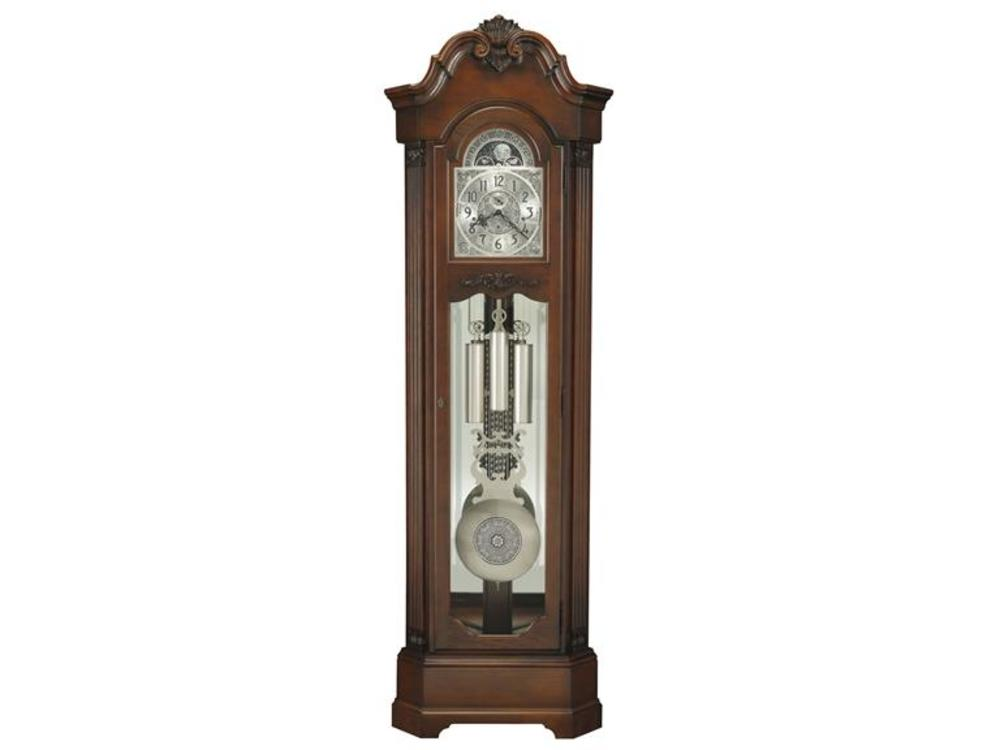 Ridgeway Clocks - Cabris Grandfather Clock
