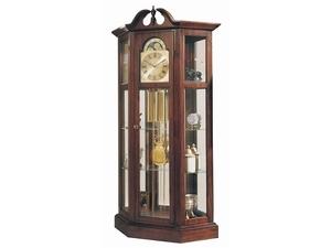 Thumbnail of Ridgeway Clocks - Richardson I Grandfather Clock