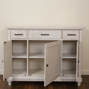 Thumbnail of Riverside Furniture - Aberdeen Server