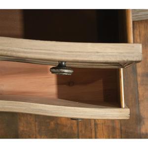 Thumbnail of Riverside Furniture - Corinne Six Drawer Dresser