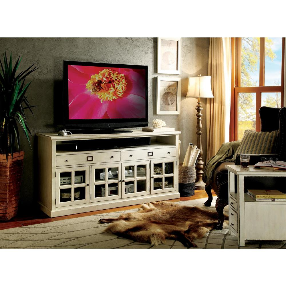 Riverside Furniture - Sullivan TV Console