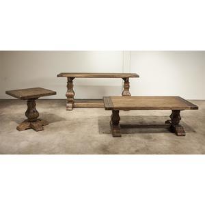 Thumbnail of Riverside Furniture - Hawthorne Side Table