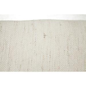 Thumbnail of Riverside Furniture - Sophie Upholstered Bed