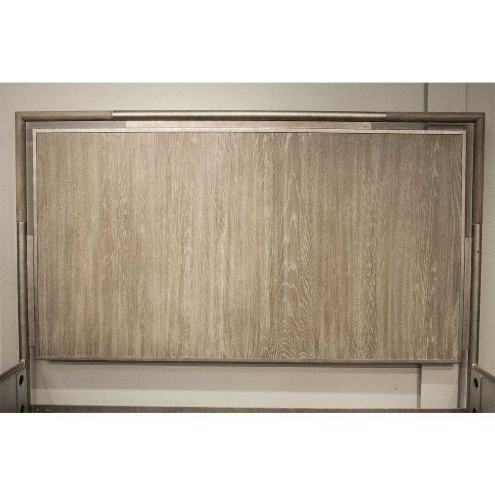 Riverside Furniture - Sophie Panel Bed