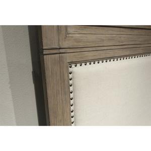 Thumbnail of Riverside Furniture - Upholstered Bed
