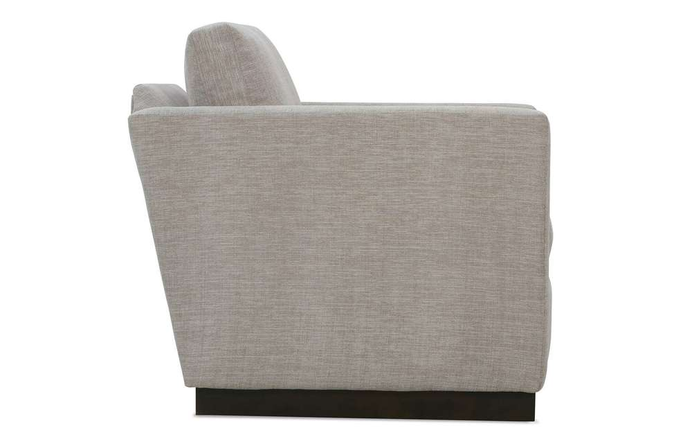 Rowe/Robin Bruce - Allie Swivel Chair