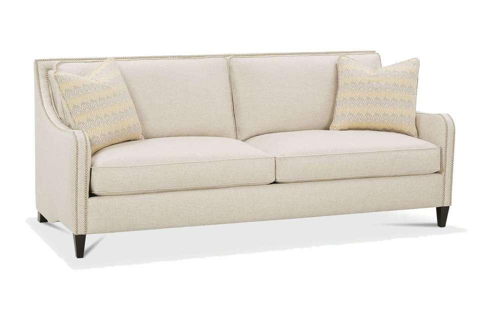 Rowe/Robin Bruce - Berlin Sofa